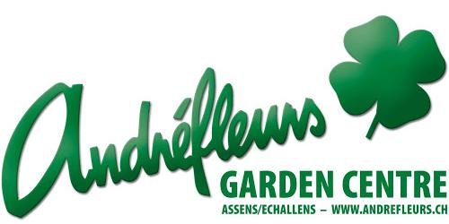 Andréfleurs Garden Centre