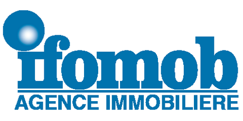 Ifomob Agence immobilière