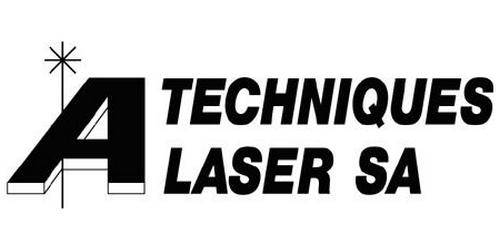 Techniques Laser