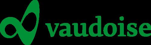 Vaudoise Assurances